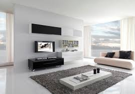 living room black and white decorating ideas amazing wildzest com