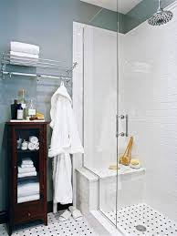 basement bathroom ideas basement bathroom ideas with walk in tub and rainfall shower head