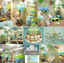 monkey baby shower theme best 20 monkey baby shower decorations ideas on no