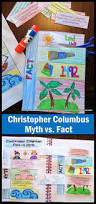 best 25 who was christopher columbus ideas on pinterest who is