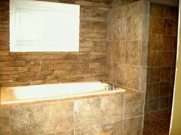 bathroom remodel design small bathroom remodeling design makeovers archives bathroom