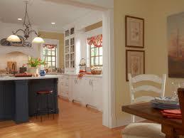 Old Farmhouse Kitchen by Farmhouse Kitchen Designs Rigoro Us