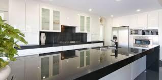 comptoir de cuisine noir cuisine comptoir de cuisine en granit noir comptoir de in comptoir