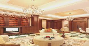 Luxury Homes Interiors Top British Home Interiors Good Home Design Luxury On Furniture