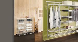 kleiderschrank braun emejing begehbaren kleiderschrank ordnungssysteme ideas