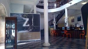 ouest bureau office de tourisme de l ouest bureau d information de leu