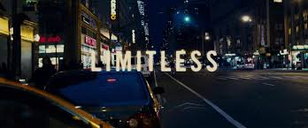 moviery com download the movie limitless online in hd dvd divx