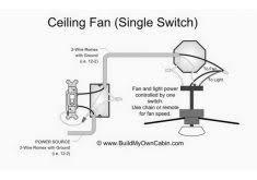 download wiring diagram of black brown blue wires 05302 wire