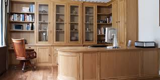 Bespoke Home Office Furniture Bespoke Home Office Designs Tailor Made Home Offices