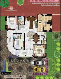 3 bedroom bungalow floor plans 5 bedroom apartments crypus forafri