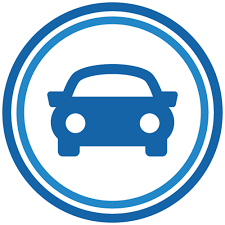 al piemonte ford park 2017 ford escape al piemonte ford