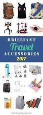 Amazon Travel Items Best 25 Best Travel Gadgets Ideas On Pinterest Best Travel