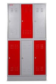 casier de bureau metal armoire à casiers comparez les prix pour professionnels sur