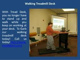 walking treadmill desk 4 638 jpg cb u003d1449814734