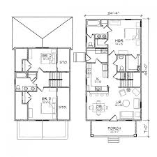 house plans with apartment attached modern decorations small house plans with attached garage