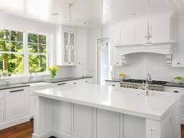 best material for kitchen cabinets things to consider before buying new cabinets