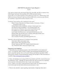 key words on resume stunning define scannable resume ideas simple resume office