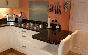 kitchen island bar ideas island bar for kitchen home design ideas and pictures