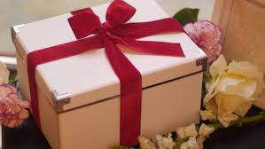 valentines day present 18 gift box ideas for s day style motivation