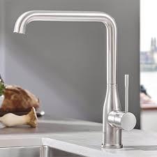 grohe evier cuisine robinets évier de cuisine grohe espace aubade