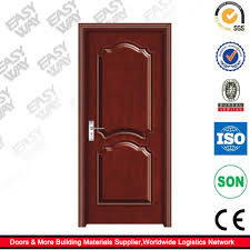 latest design paint colors wood doors solid wood door buy door