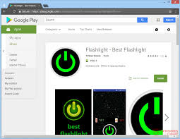 adware android remove android flashlight malware