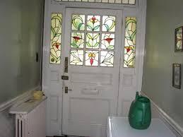 old glass doors 149 best mosaic windows images on pinterest mosaic windows