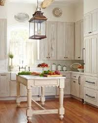 Whitewashed Kitchen Cabinets Whitewash Cabinets By Nikkipw Home Decor Kitchens Pinterest