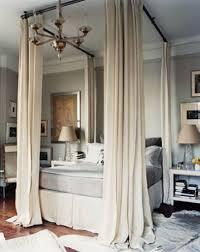 50 creative and simple diy bedroom canopy ideas on a budget diy