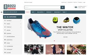 woocommerce themes store best wordpress ecommerce themes for professionals 2018 update