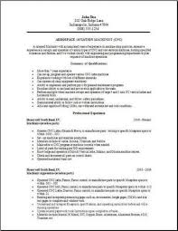 Machinist Sample Resume by Sample Resume For Machinist Machine Operator Resume Example Resume