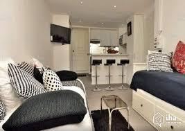 location chambre cannes location cannes pour vos vacances avec iha particulier p3