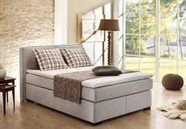 Schlafzimmer Komplett Bett Schwebet Enschrank Rauch Betten U0026 Bettgestelle Große Auswahl Bei Yourhome De