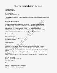 Resume Sample Quality Control Inspector by Example Resume Sample Resume Quality Control Manager Quality
