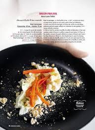 bretons en cuisine bretons en cuisine n 25