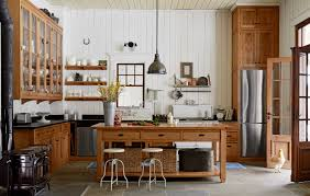 country kitchen ideas photos 21 country kitchen ideas inspiring designs clever solutions
