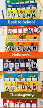 welcome speech for thanksgiving party 307 best fall speech therapy activities images on pinterest