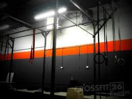10 best crossfit paint images on pinterest crossfit box gym