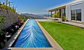 pool design pool design magazine swimming pool swimming pool
