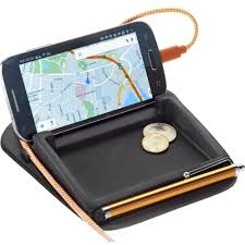 car cell phone holders and cell phone mounts organize it