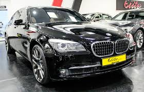 new u0026 pre owned bmw bmw gallery the elite cars for brand new and pre owned luxury