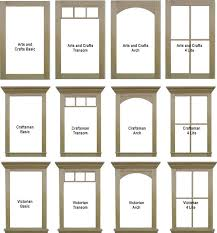 window measurements best 25 standard window sizes ideas on pinterest french door