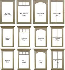 window measurements best 25 standard window sizes ideas on pinterest french door