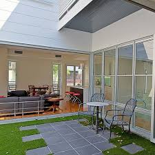 Home Interior And Exterior Designs by 222 Best Extraordinary Exterior Design Images On Pinterest