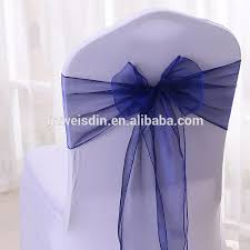 royal blue chair sashes burlap chair sash burlap chair sash suppliers and manufacturers