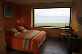 chambre vue mer villa prestige bretagne chambre vue mer tachenn an aod