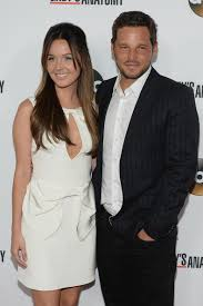 justin chambres justin chambers photos photos grey s anatomy 200th episode