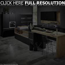 best wood for kitchen cabinets wood for kitchen cabinets what is the best kitchen decoration