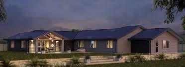 isabel signature homes