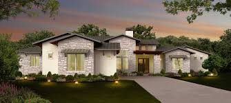 meridian 4 nalle custom homes